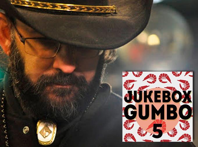 Jukebox Gumbo #5