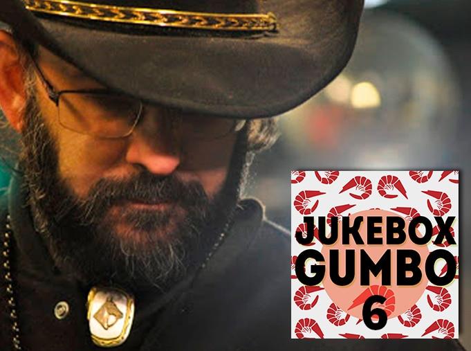 Jukebox Gumbo #6