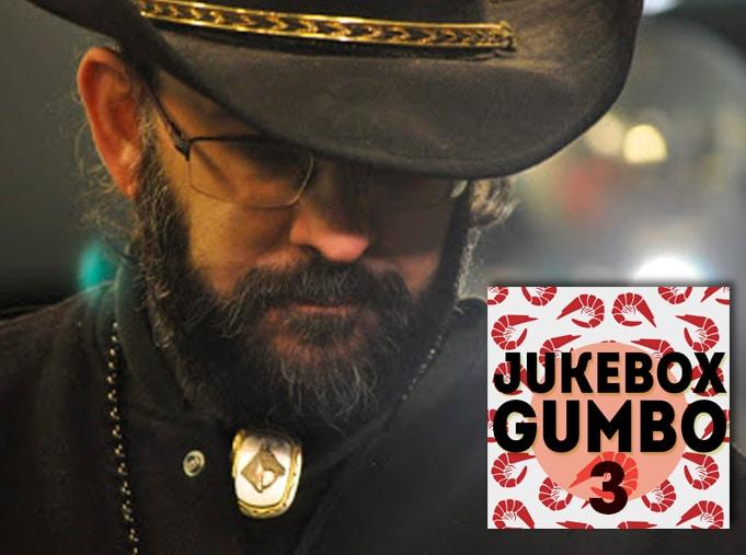 jukebox gumbo 3