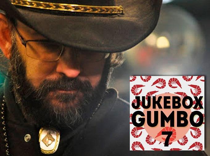 Jukebox Gumbo 7