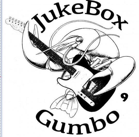 Jukebox Gumbo 9