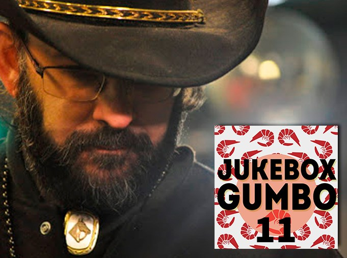 Jukebox Gumbo 11
