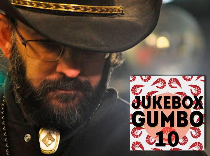 Jukebox Gumbo 10